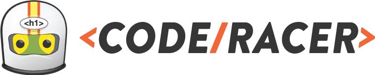 Coderace.me is over
